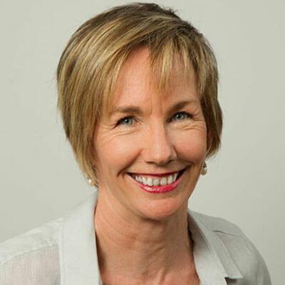 Leona Dawson, sydney hypnotherapists