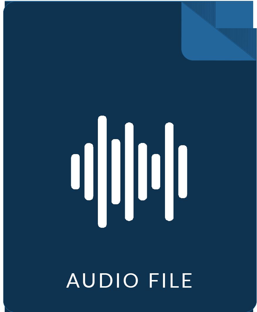 audio image, sydney hypnotherapists