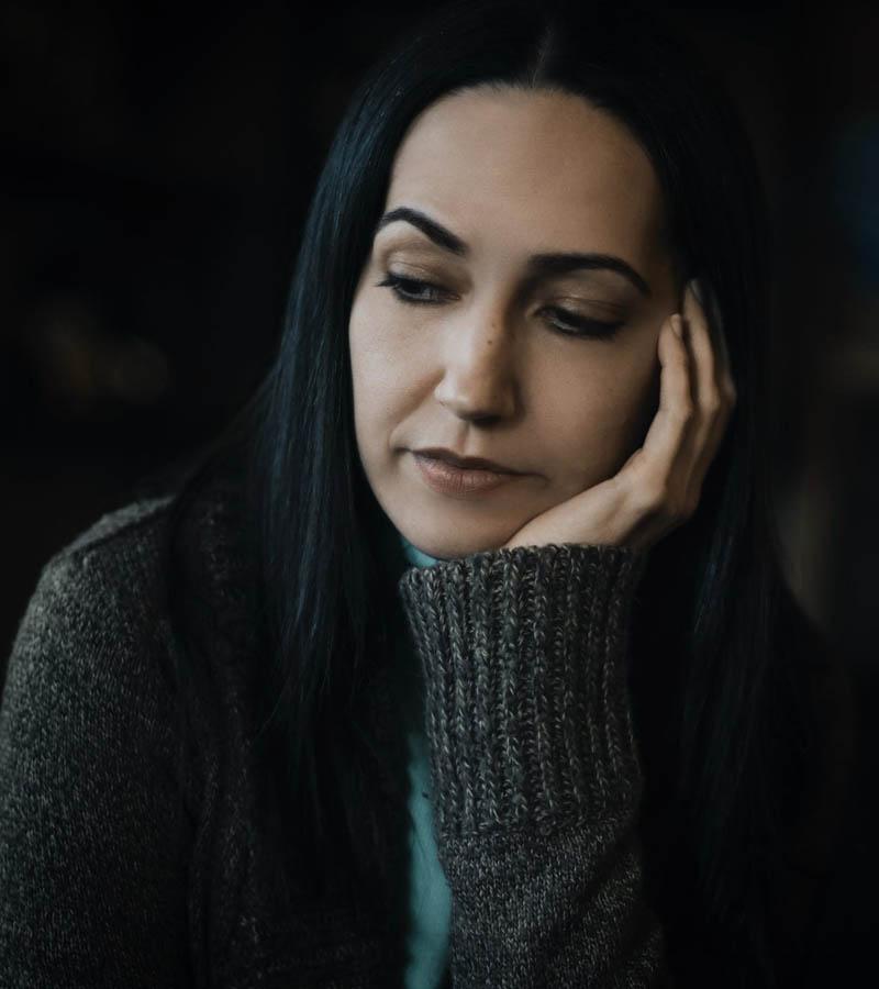 depression, sydney hypnotherapists
