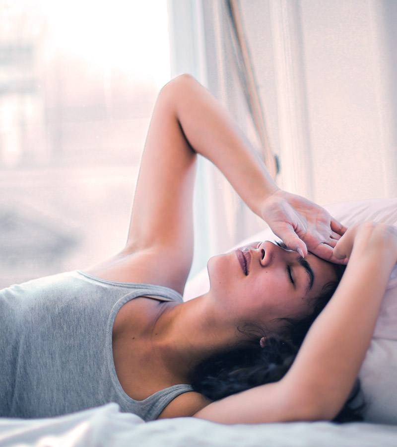 insomnia, sydney hypnotherapists