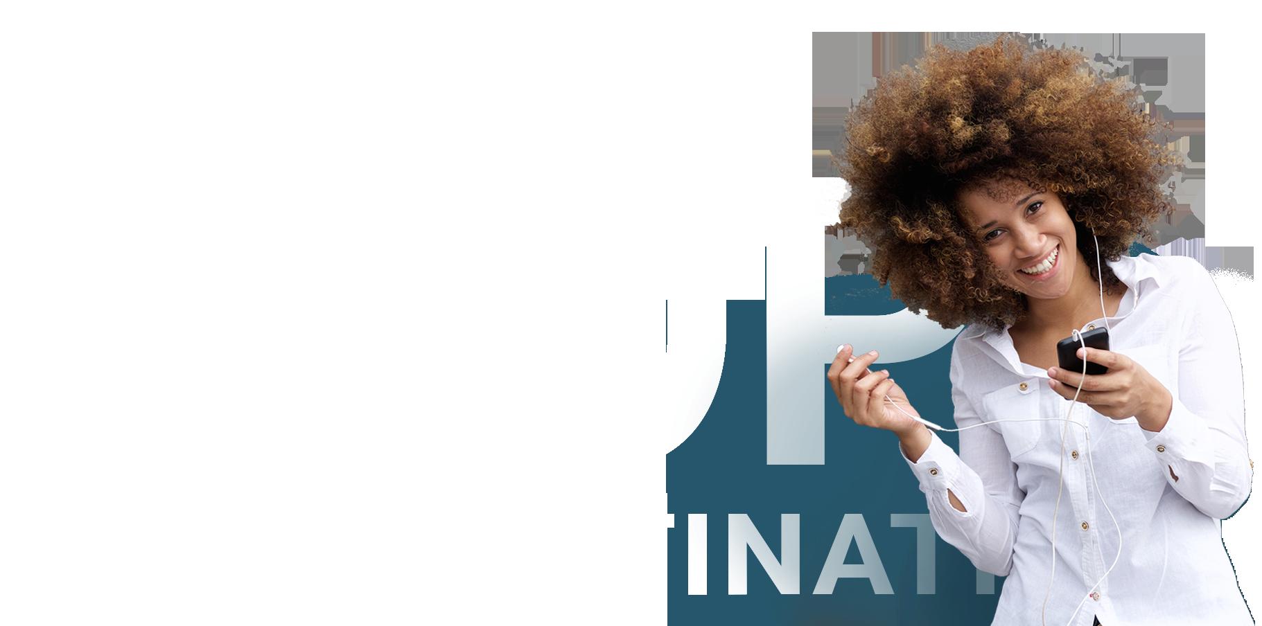 procratination, sydney hypnotherapists