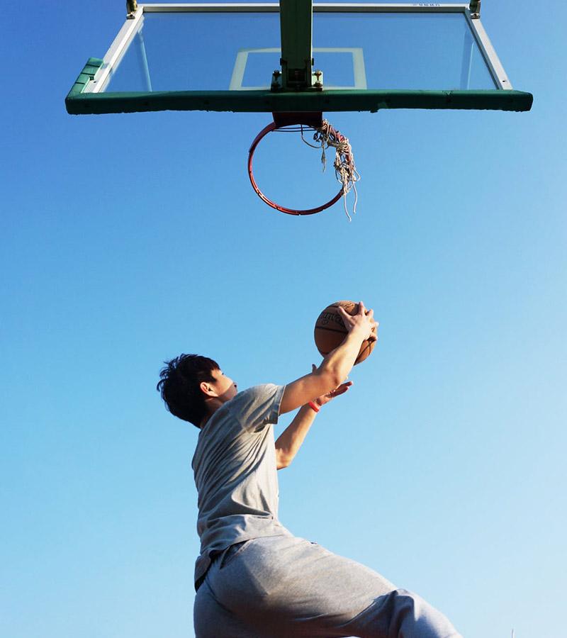 sports, sydney hypnotherapists
