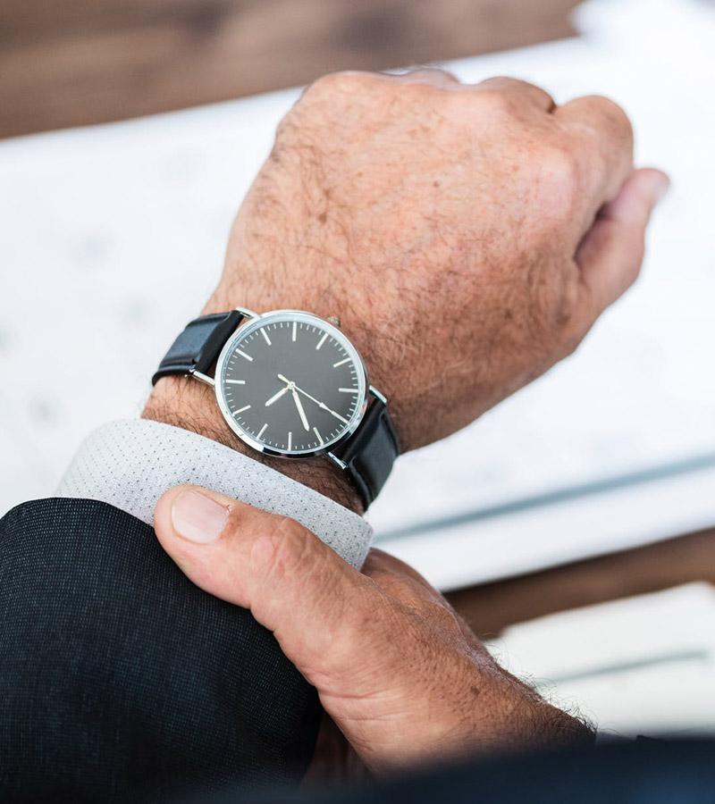 time management, sydney hypnotherapists